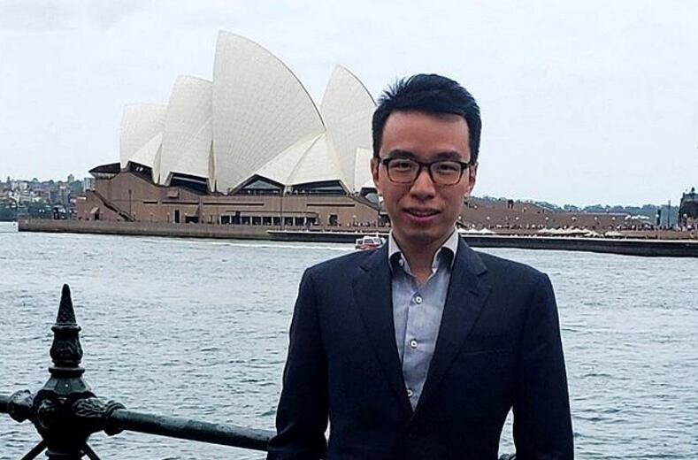 第一太平戴维斯投资管理副董事谢殿盛:看好香港地产市