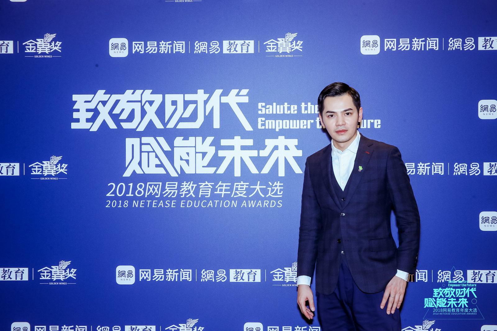 著名大提琴家陈卫平:没有条件练习时可以想象自己在练习