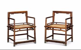 只需三年,你就会明白红木家具才是最便宜的家具!