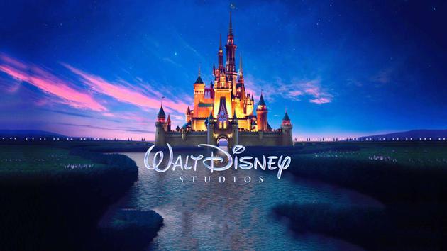 迪士尼电影今年总票房突破70亿美元 《复联3》是截至目前的2018全球票房冠军