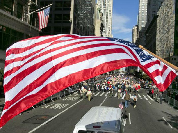 专家预言美国经济衰退正逼近 亚洲国家准备