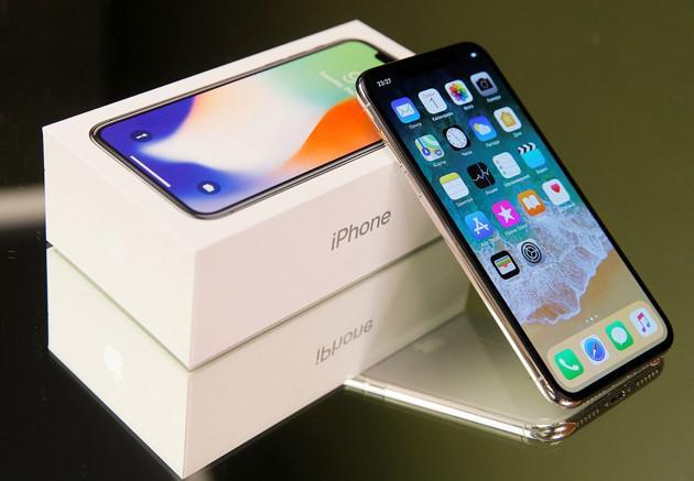 苹果iPhone被禁售?真相是这样的