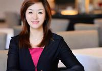 新东方国际游学刘婷:国际游学让优秀的孩子走向世界