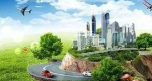城市创新竞争力百强