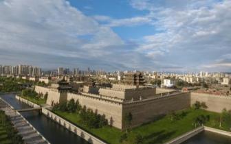 平城区深入开展环保综合治理冬季行动