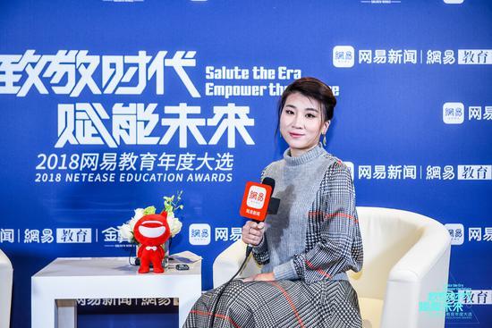 京典私塾孙岩:传承中国优秀文化,在新时代创造更多可能性
