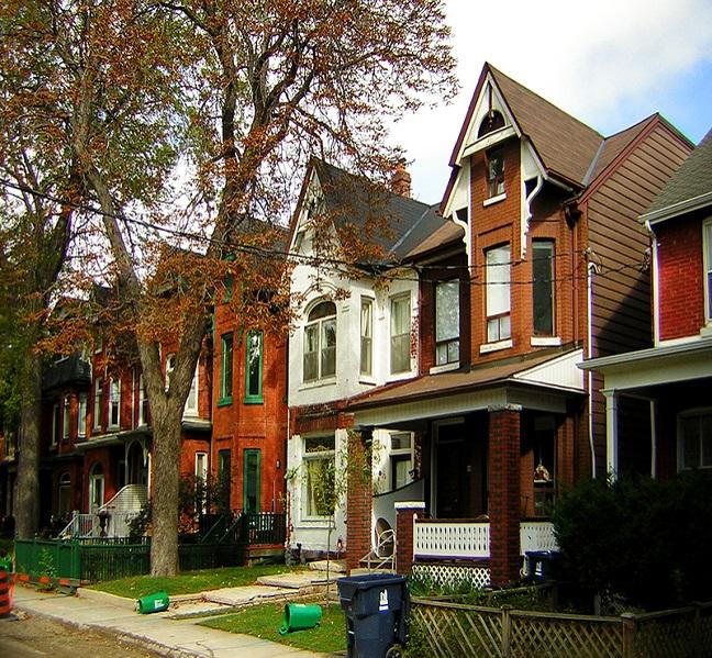 2019年温、多房市预计趋于平稳