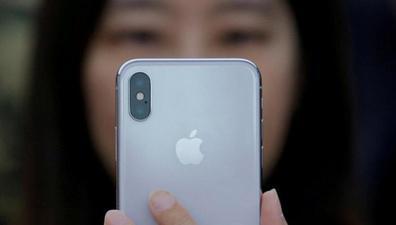 老iPhone能不能在中国卖?高通苹果争执