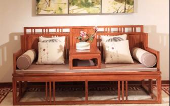 红木家具,什么时候会降价?