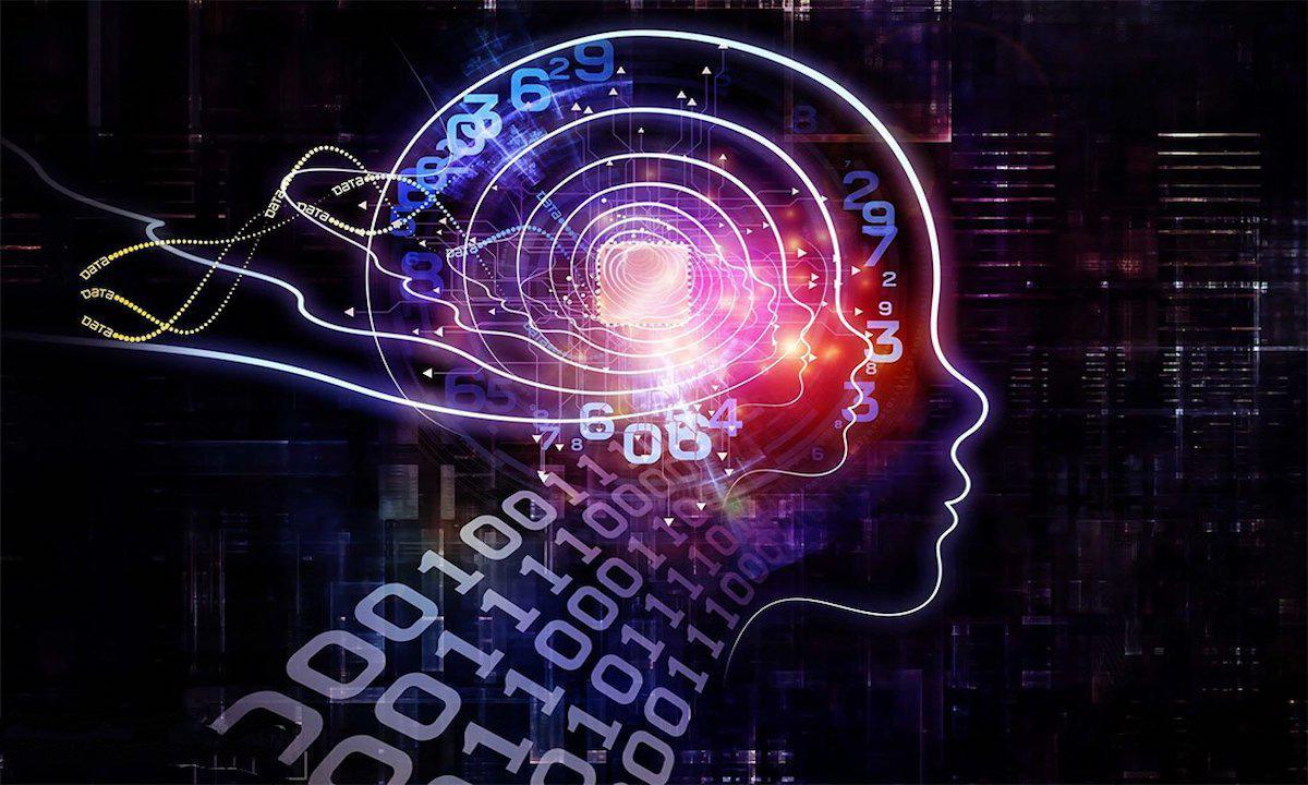 百名高管畅谈2019人工智能走向