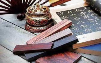 内行看门道:评判红木材质优劣的九大因素