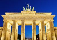 支持华为,德国:我们建5G网络不排除任何设备厂