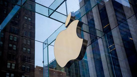 """苹果""""掉队"""" 中国手机市场头部格局生变"""
