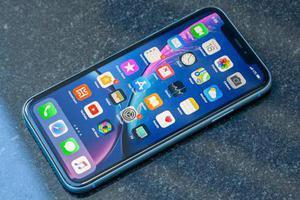 iOS 12.1.2公测版放出