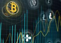 肖风最新演讲:Token是证券,不是股票
