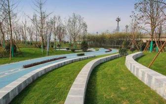孝感市5个社区入选湖北省老年宜居社区