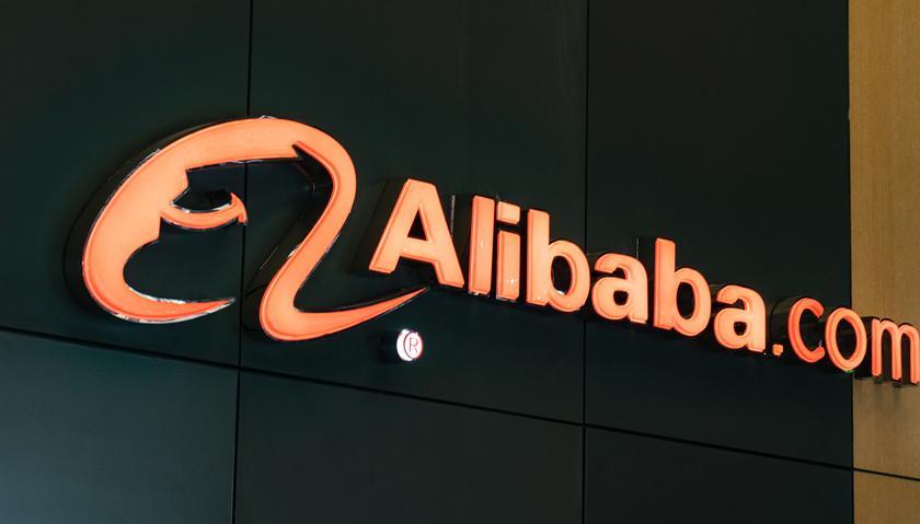 阿里巴巴的 AI语音超越谷歌了吗?