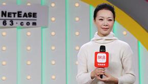 青年歌唱家吕薇:公益是每个人都可以做的事情
