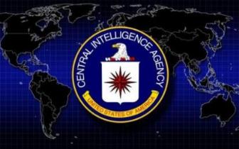 俄罗斯一名警察向美国中情局提供情报 获刑13年