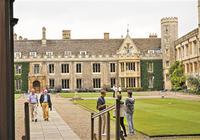 英国本硕学制或再缩短 短学制降低文凭含金量?