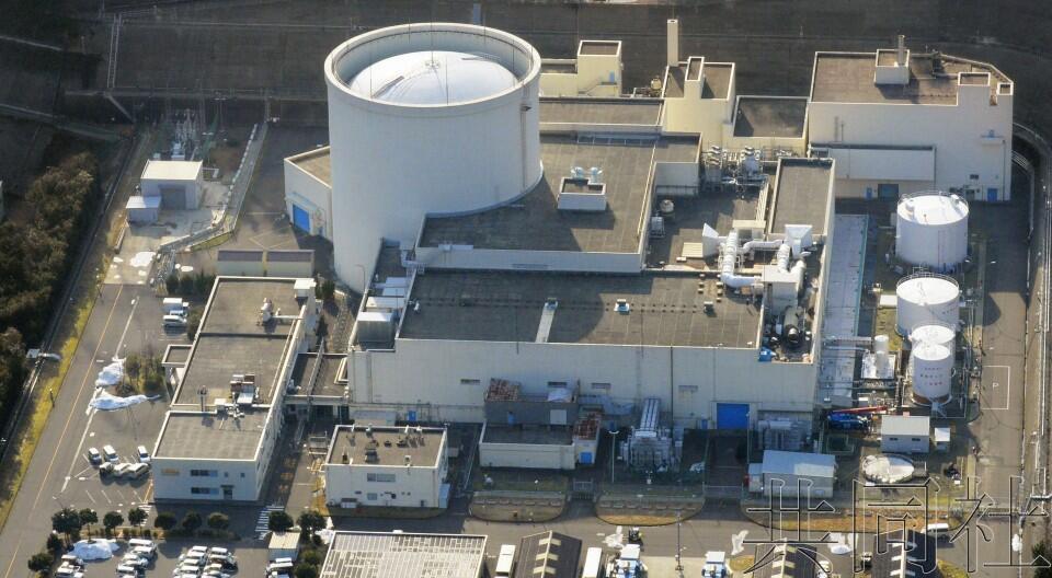 日本在731根核反应堆乏燃料中提取钚 可造核武器