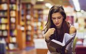 读书VS不读书,生活差在哪儿?