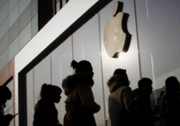iPhone仍然正常在售 如果苹果不下架会怎么样?