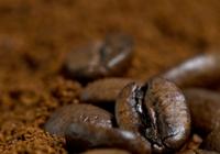 除了帕金森,咖啡还能对抗另一种无法治愈的大脑