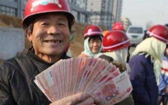 福建省总工会专项检查农民工工资支付情况