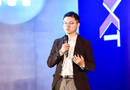 ECI Times专访 | 网易李淼讲述如何兼顾好用户共