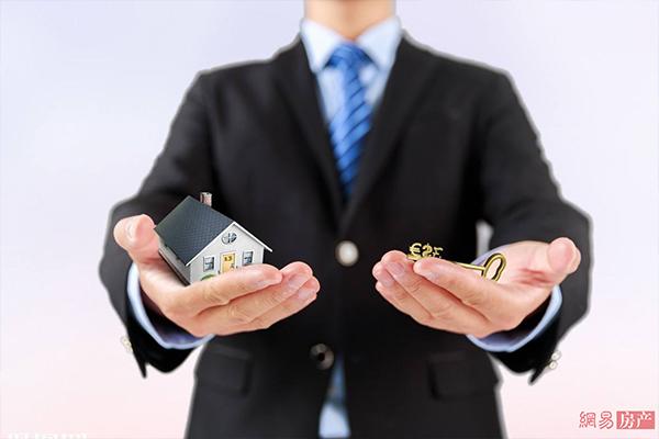2019房地产投资增速大概率减缓
