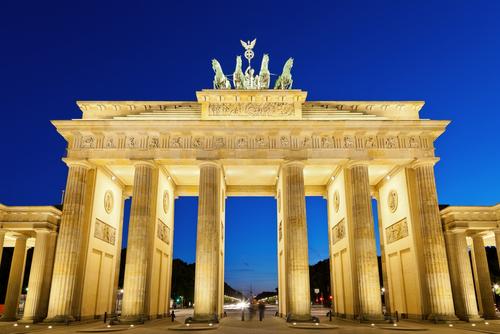 支持, 德国:我们建 5G网络不排除任何设备厂商
