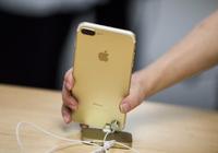 不仅仅在中国,高通被曝在美申请iPhone进口禁令