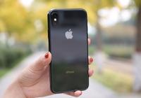 高通:苹果继续在中国销售侵权iPhone违反法院禁