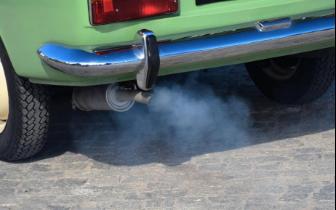 不改善燃油经济性 大众PSA或面巨额罚款