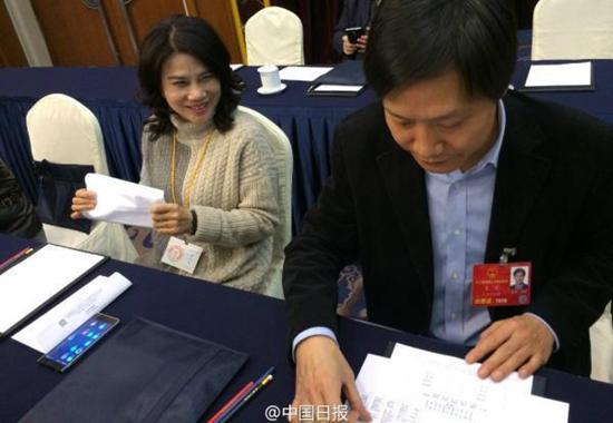10亿元赌约这5年,董明珠与郑州有没有合适的网络优化公司雷军变得更像对方了
