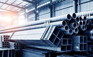 首例!中国钢铁生产商成功降低美国补偿性关税