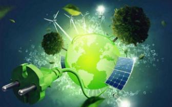 """""""氢时代掀起能源革命新风潮""""系列讲座第85期开讲"""