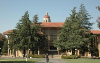 """美斯坦福大学招生有哪些""""套路"""" 录取无分数限制"""