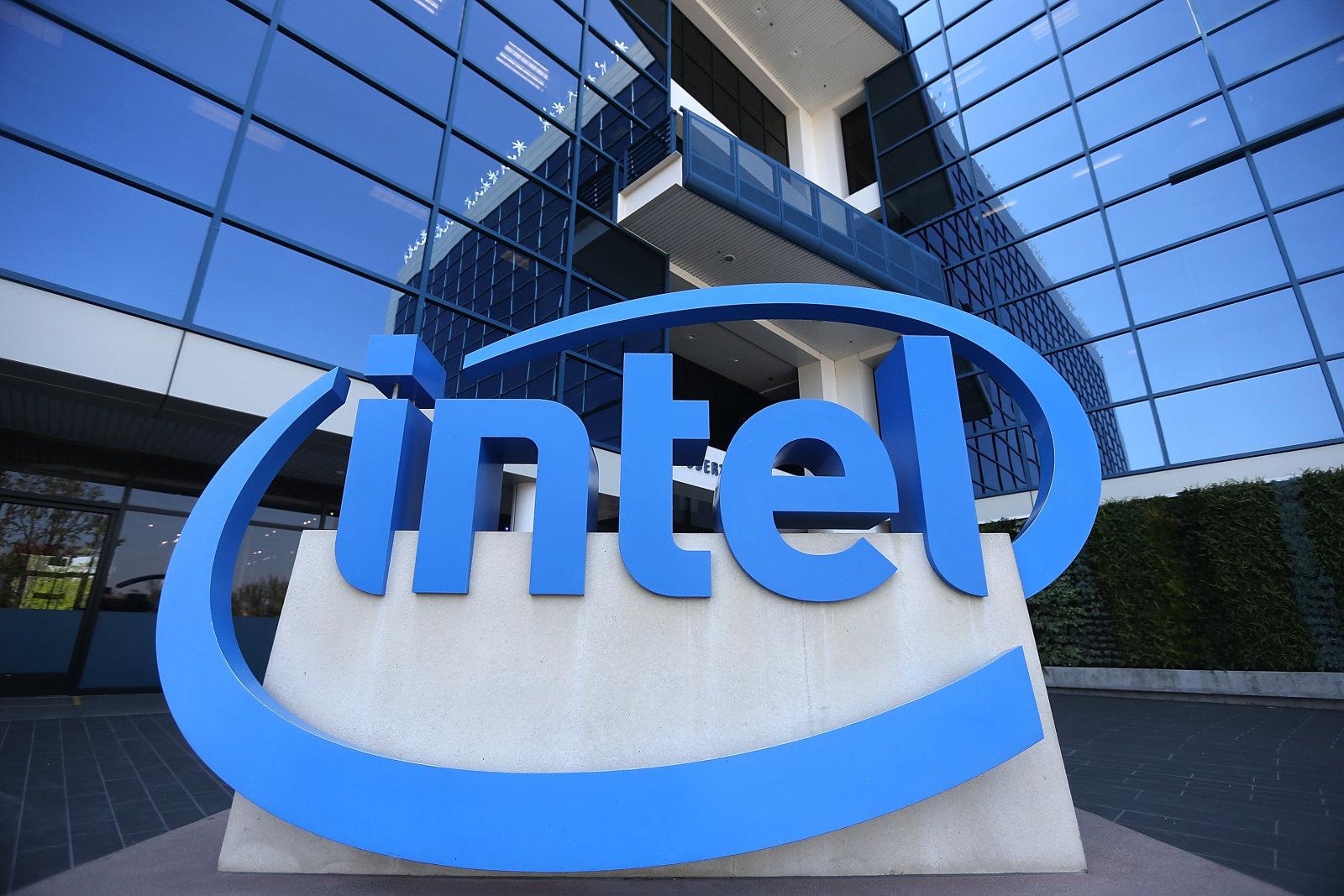 英特尔发布新款CPU微架构 明年上市