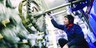 景县多举措大力推动橡塑产业转型升级