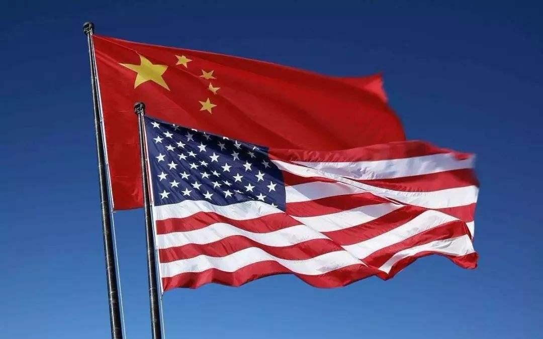 商务部:中方欢迎美方来华磋商 对赴美沟通持开放态度