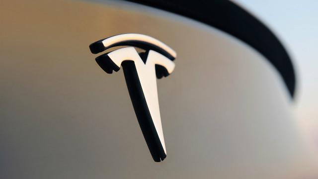 特斯拉因关税在华销售暴跌,车价降至三年来最低