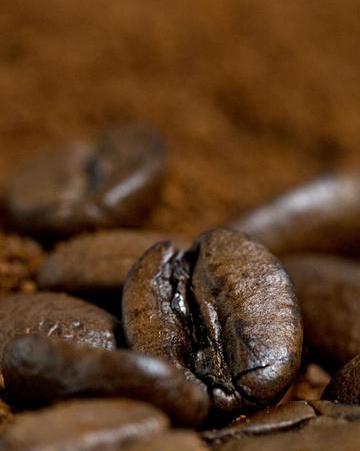 咖啡能对抗两种无法治愈的大脑疾病