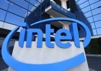 英特尔发布新款CPU微架构:基于10nm工艺 明年上