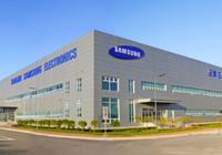 三星手机天津工厂月底停产,继续投资生产动力电