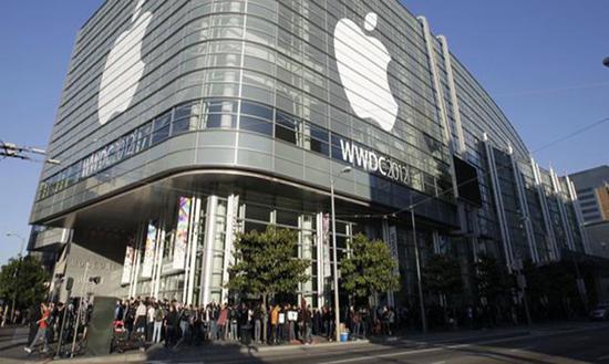 晚报|苹果拒绝接受法院禁令裁定 小米架构再调整