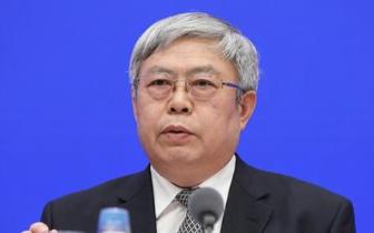 刘永富:今年年底贫困县超过50%实现摘帽