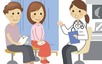 妇幼保健计划生育服务中心专家提醒婚检必不可少