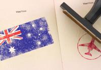 澳洲新闻网:澳大利亚开放低技能移民 不要求英文